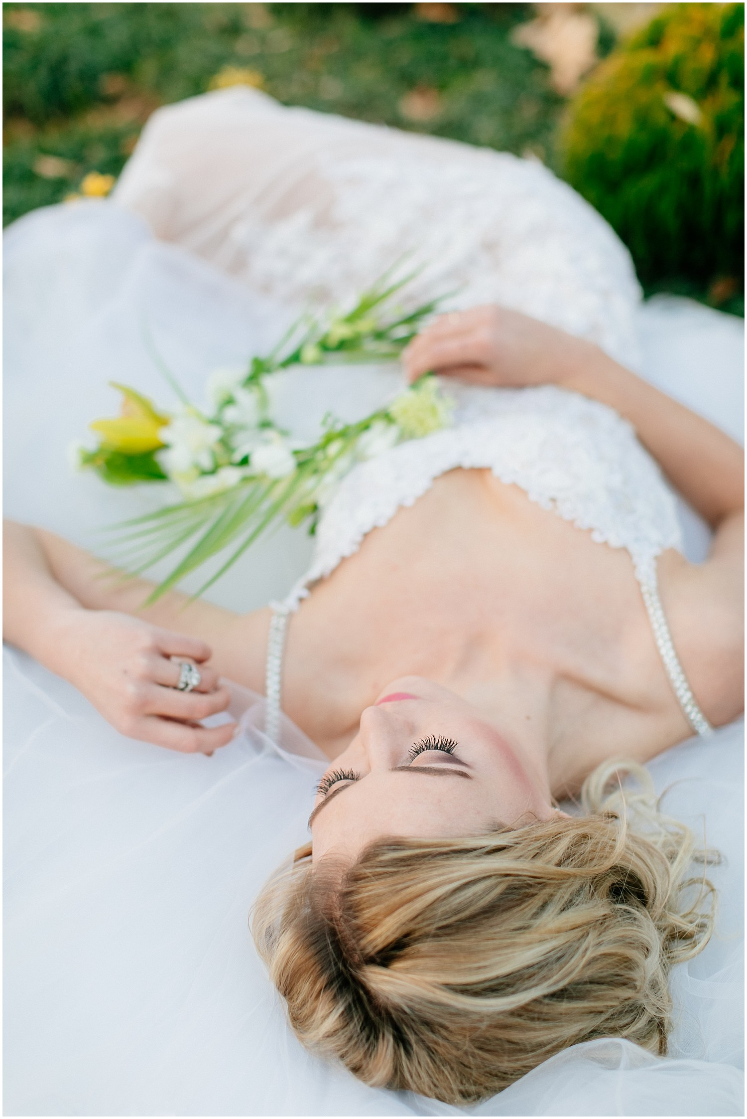 rolene-photography-duckpoint-bridal-shoot_0016.jpg
