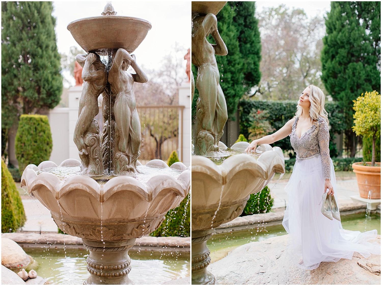 rolene-photography-cordelia-sangeres-engagement-shoot-parys_0003.jpg
