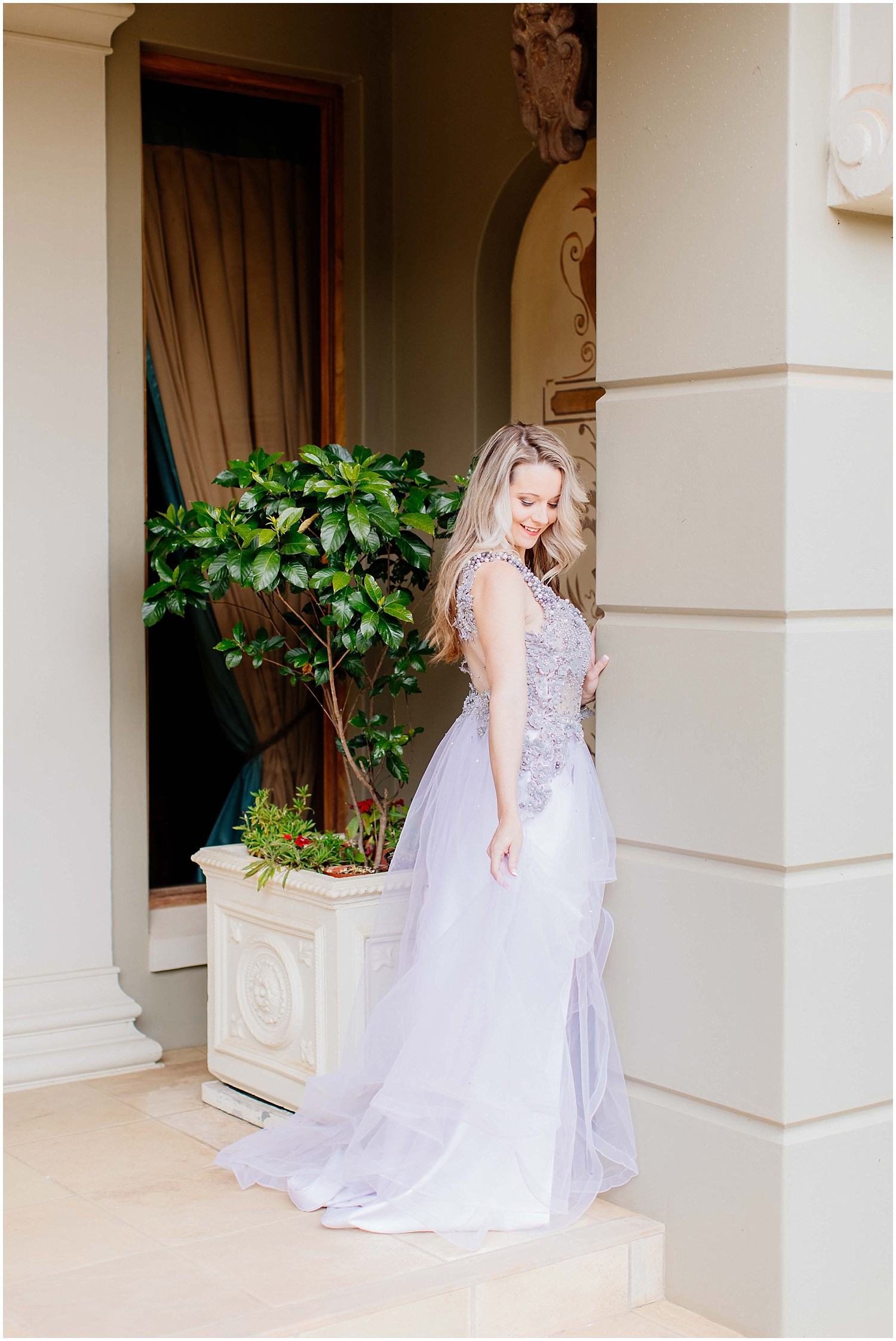 rolene-photography-cordelia-sangeres-engagement-shoot-parys_0009.jpg