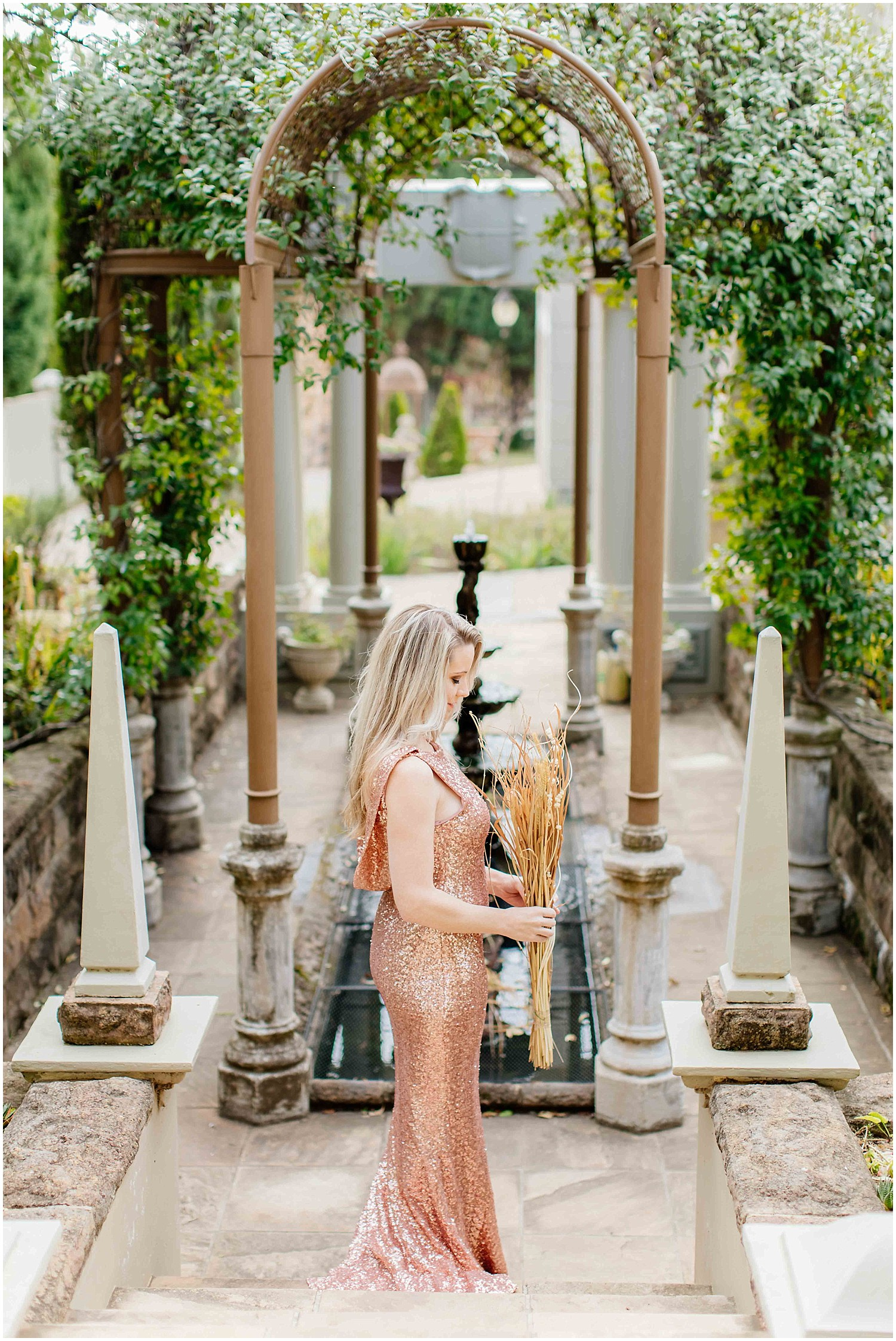 rolene-photography-cordelia-sangeres-engagement-shoot-parys_0021.jpg
