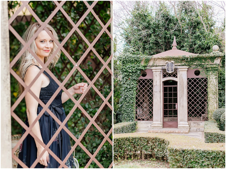 rolene-photography-cordelia-sangeres-engagement-shoot-parys_0030.jpg