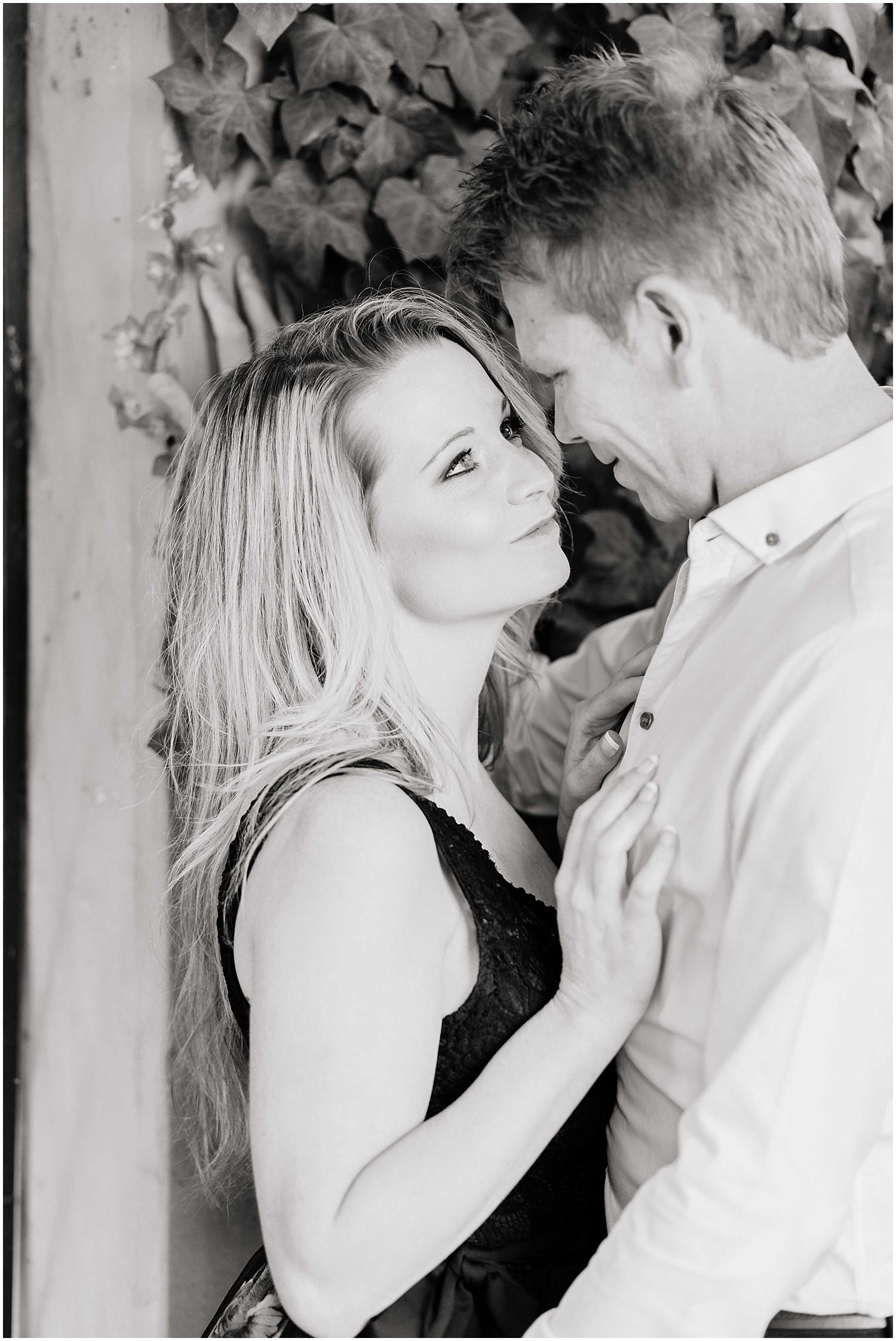 rolene-photography-cordelia-sangeres-engagement-shoot-parys_0032.jpg
