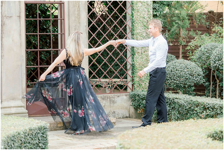 rolene-photography-cordelia-sangeres-engagement-shoot-parys_0040.jpg