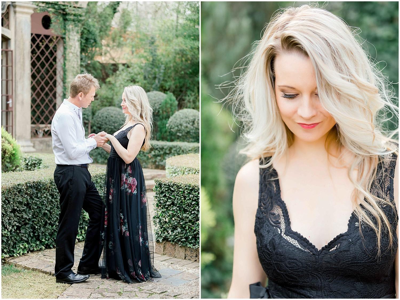 rolene-photography-cordelia-sangeres-engagement-shoot-parys_0039.jpg