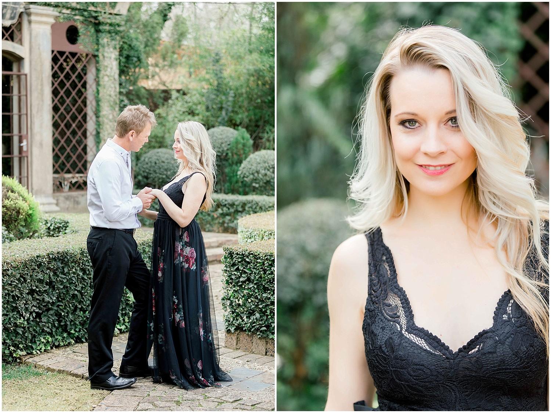 rolene-photography-cordelia-sangeres-engagement-shoot-parys_0041.jpg