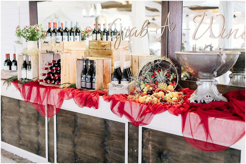 brecher-wedding-rolene-photography-pongola-country-lodge_0002.jpg