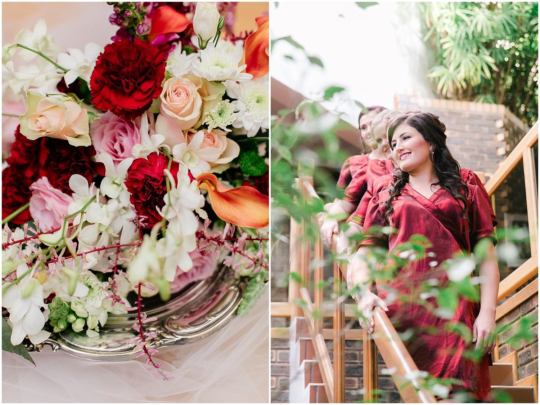 brecher-wedding-rolene-photography-pongola-country-lodge_0005.jpg