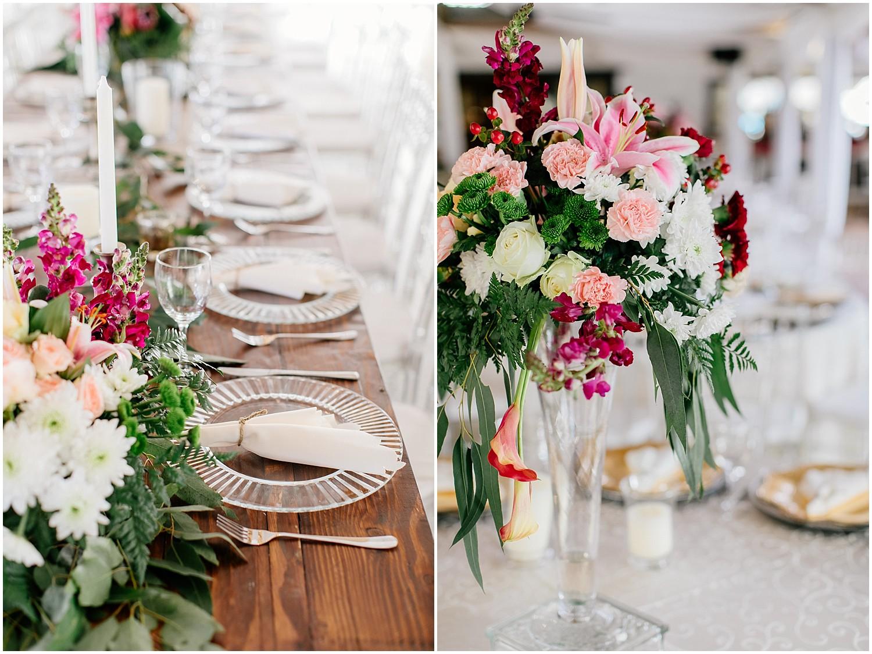 brecher-wedding-rolene-photography-pongola-country-lodge_0008.jpg
