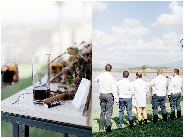 brecher-wedding-rolene-photography-pongola-country-lodge_0016.jpg