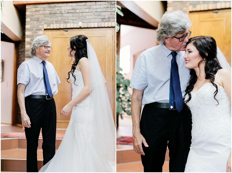 brecher-wedding-rolene-photography-pongola-country-lodge_0027.jpg