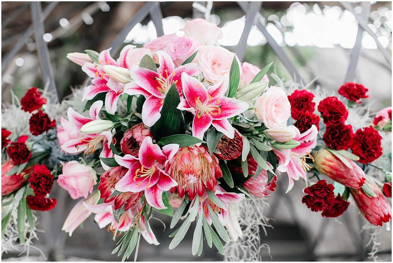 brecher-wedding-rolene-photography-pongola-country-lodge_0036.jpg