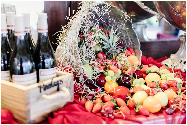 brecher-wedding-rolene-photography-pongola-country-lodge_0037.jpg