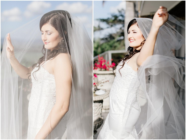 brecher-wedding-rolene-photography-pongola-country-lodge_0041.jpg
