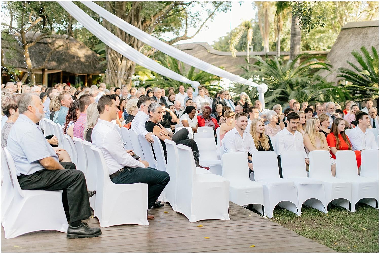brecher-wedding-rolene-photography-pongola-country-lodge_0047.jpg