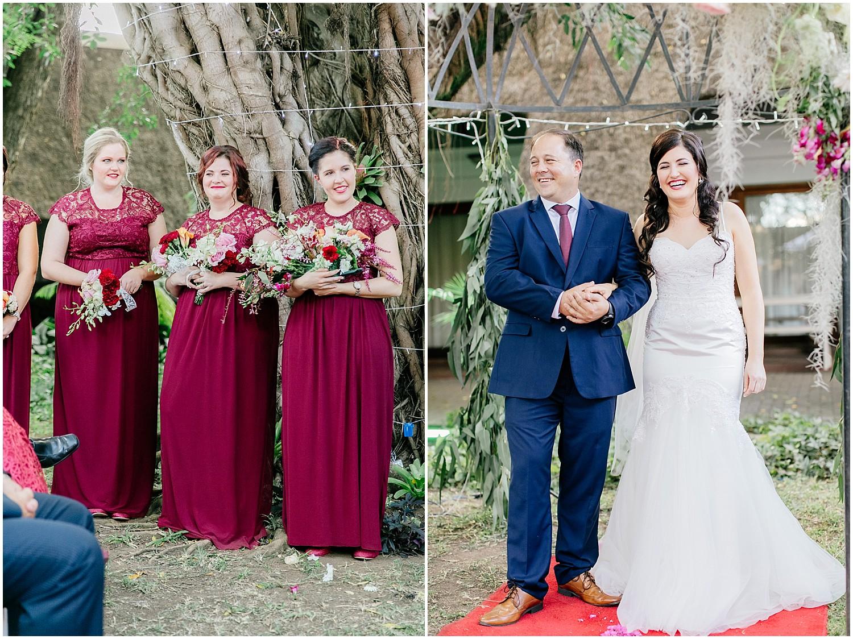 brecher-wedding-rolene-photography-pongola-country-lodge_0050.jpg