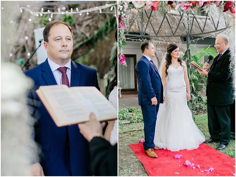 brecher-wedding-rolene-photography-pongola-country-lodge_0051.jpg