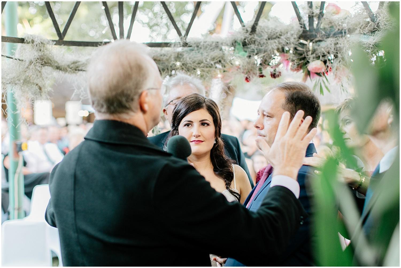 brecher-wedding-rolene-photography-pongola-country-lodge_0054.jpg