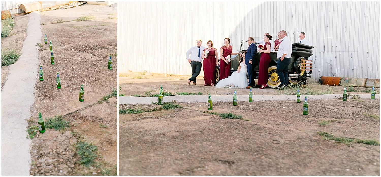 brecher-wedding-rolene-photography-pongola-country-lodge_0059.jpg
