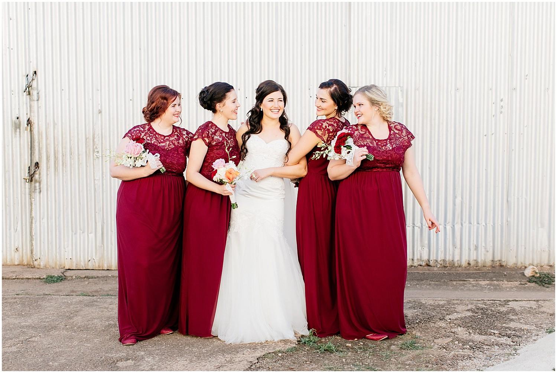 brecher-wedding-rolene-photography-pongola-country-lodge_0061.jpg
