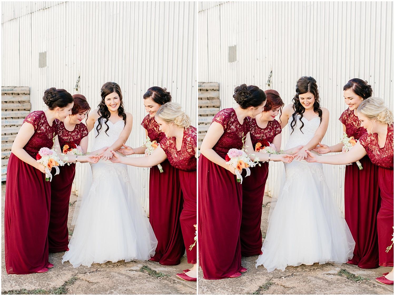 brecher-wedding-rolene-photography-pongola-country-lodge_0063.jpg