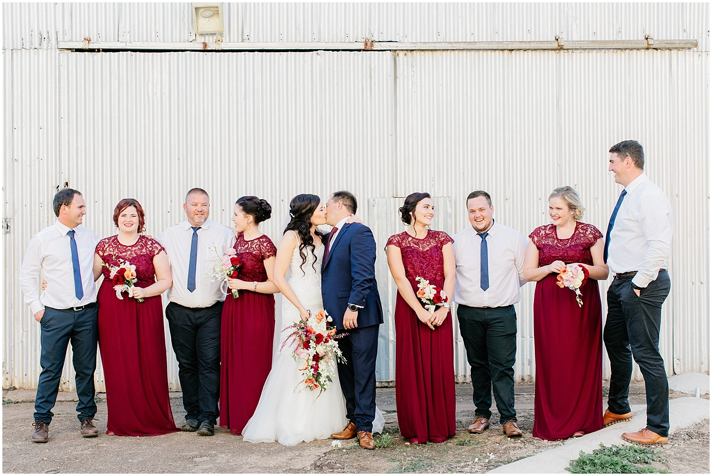 brecher-wedding-rolene-photography-pongola-country-lodge_0069.jpg