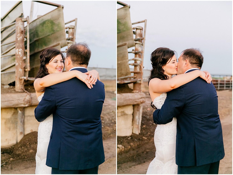brecher-wedding-rolene-photography-pongola-country-lodge_0073.jpg