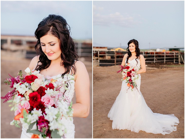 brecher-wedding-rolene-photography-pongola-country-lodge_0072.jpg