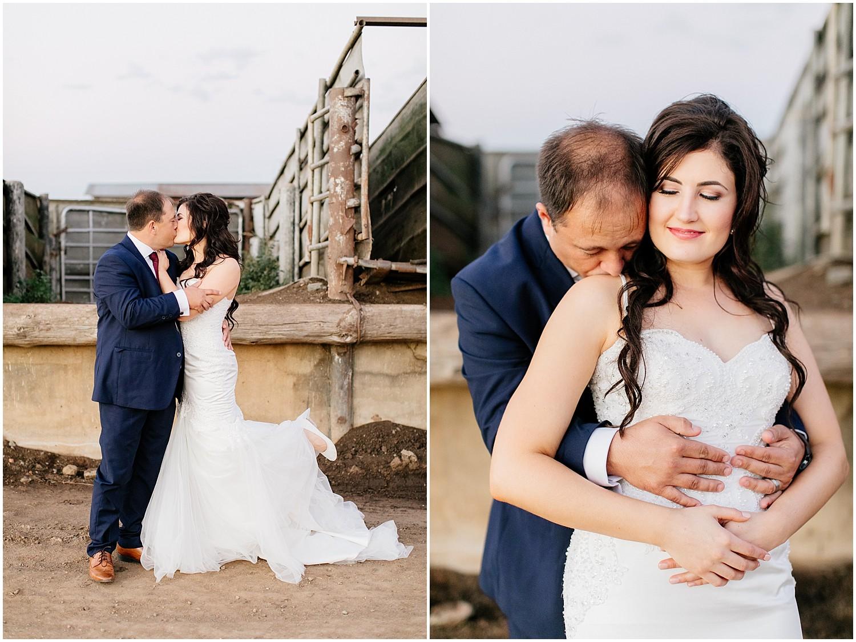 brecher-wedding-rolene-photography-pongola-country-lodge_0078.jpg