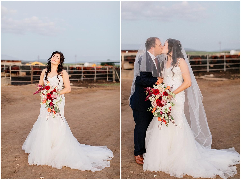 brecher-wedding-rolene-photography-pongola-country-lodge_0081.jpg