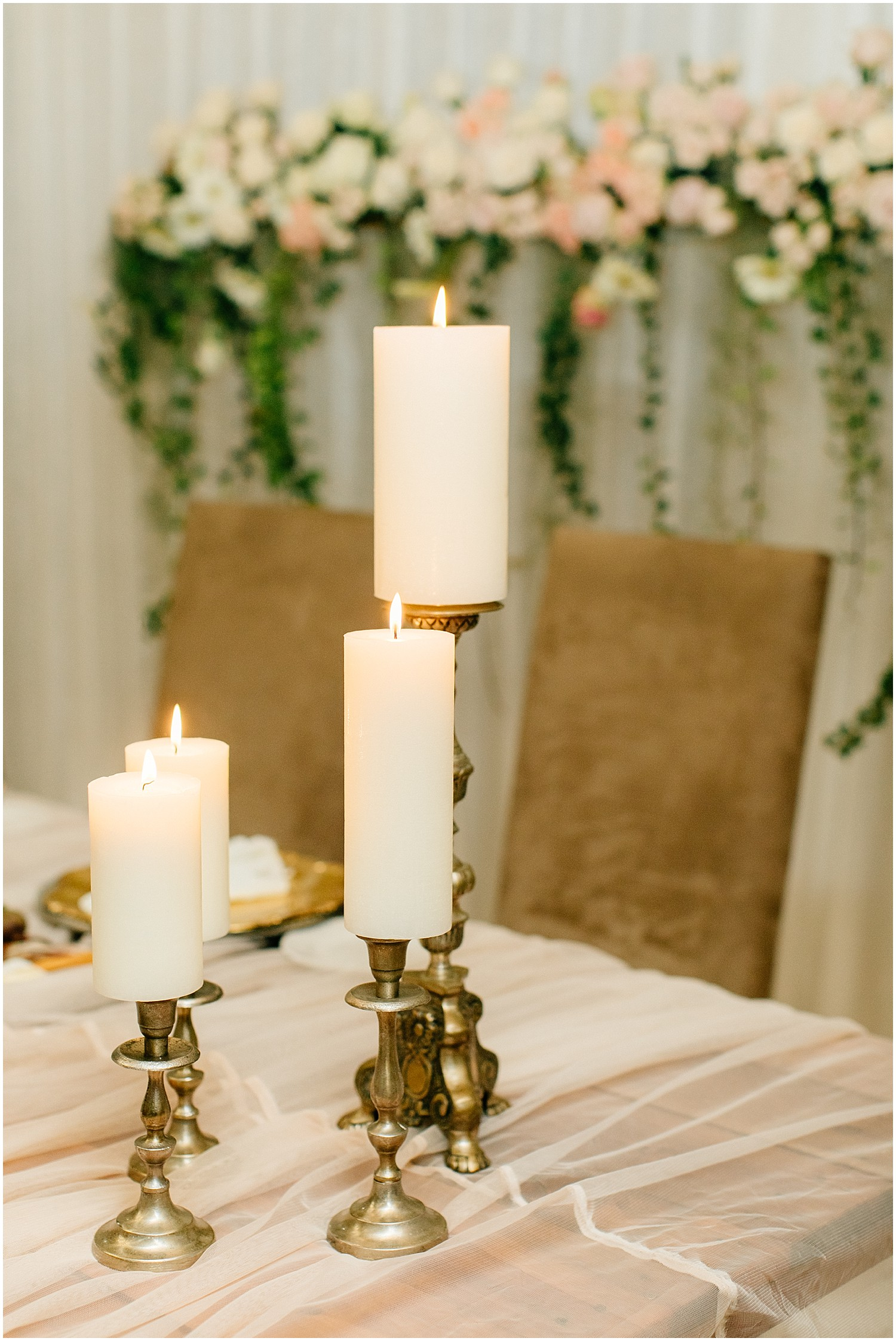 brecher-wedding-rolene-photography-pongola-country-lodge_0082.jpg