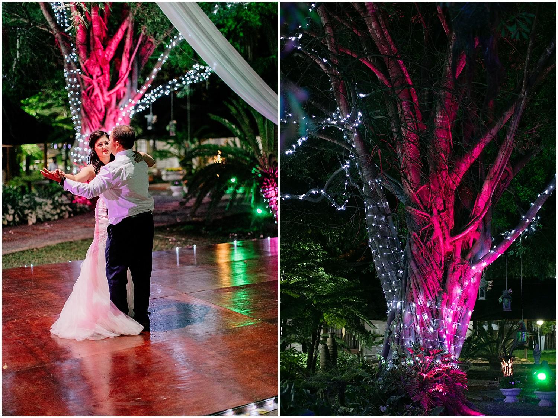 brecher-wedding-rolene-photography-pongola-country-lodge_0095.jpg