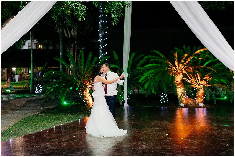 brecher-wedding-rolene-photography-pongola-country-lodge_0092.jpg
