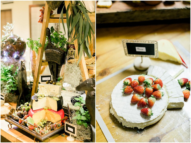 brecher-wedding-rolene-photography-pongola-country-lodge_0093.jpg