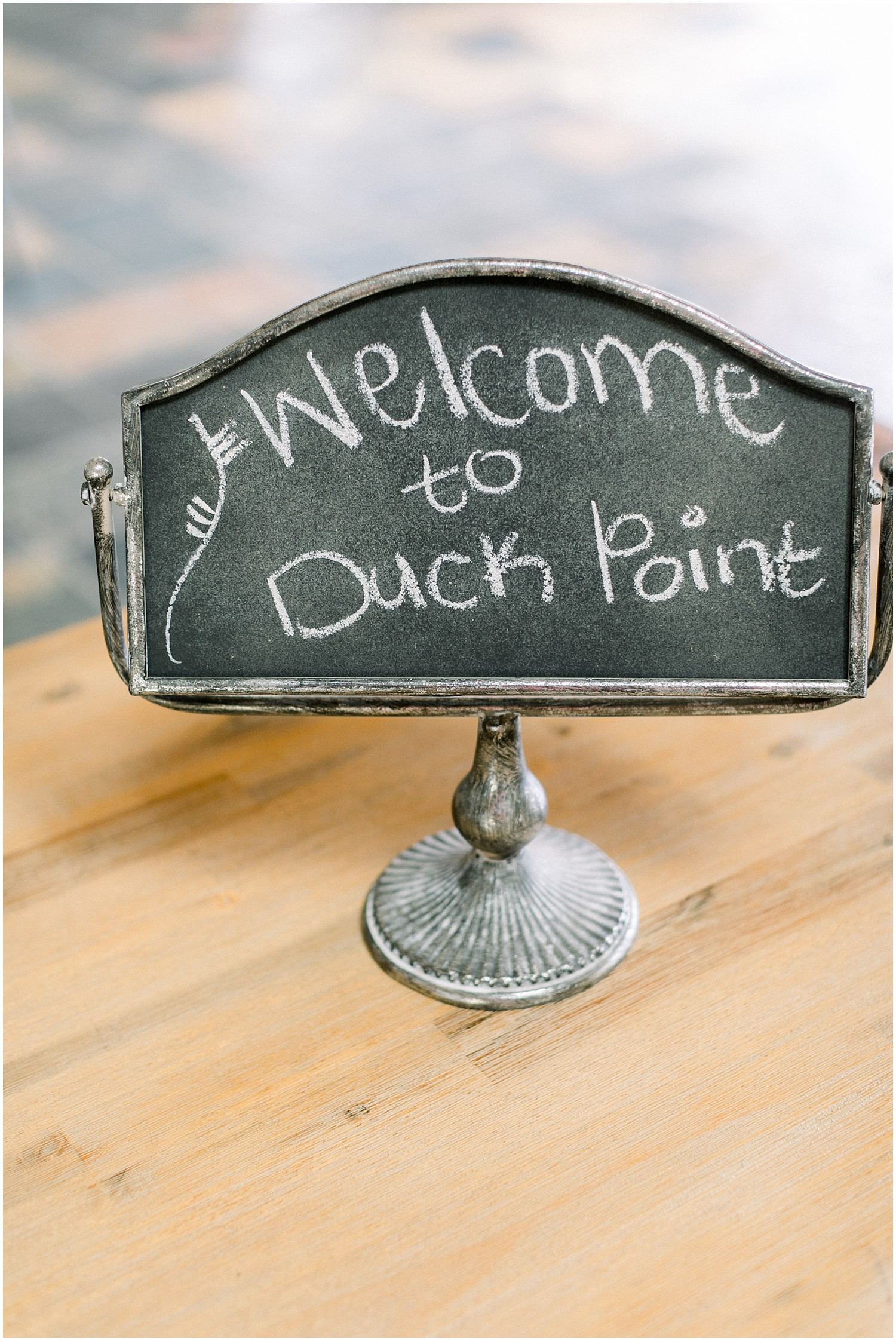 duck_point_photographer_rolene_photography_0001.jpg