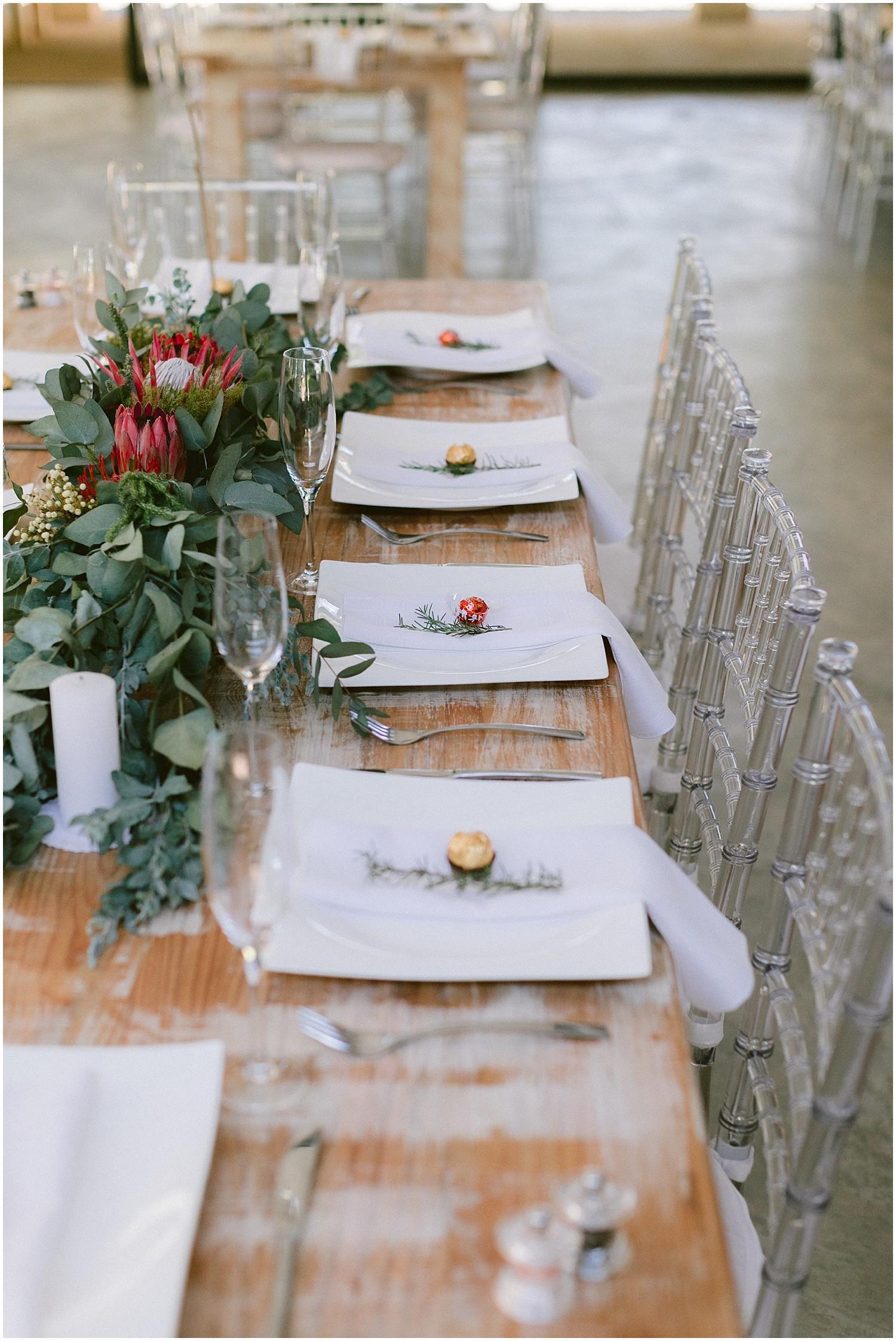 welverdiend_botha_wedding_0003.jpg