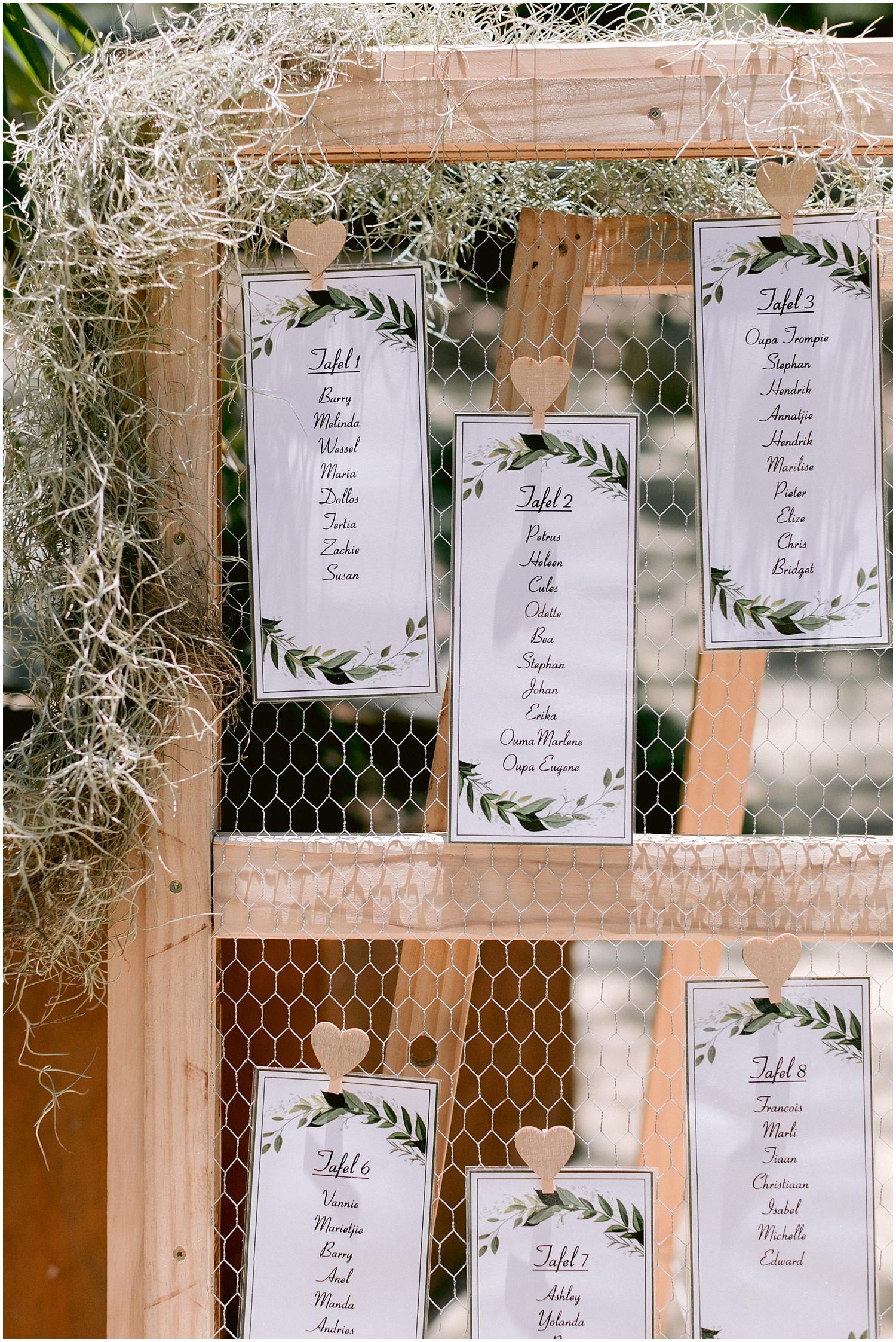 welverdiend_botha_wedding_0005.jpg