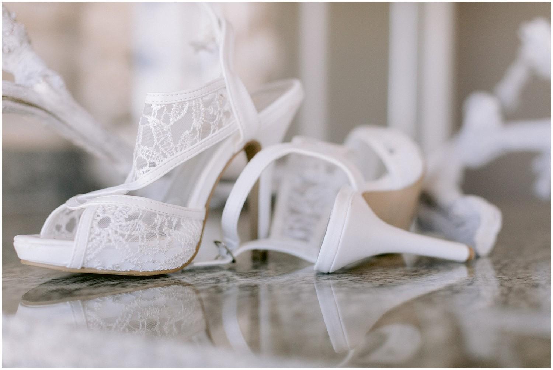 welverdiend_botha_wedding_0013.jpg