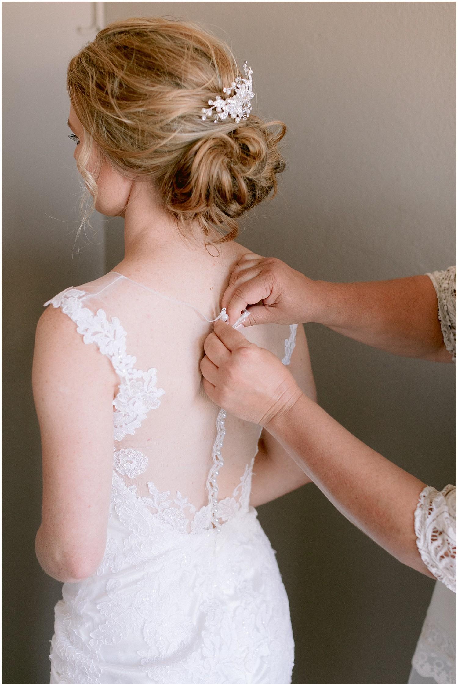welverdiend_botha_wedding_0025.jpg
