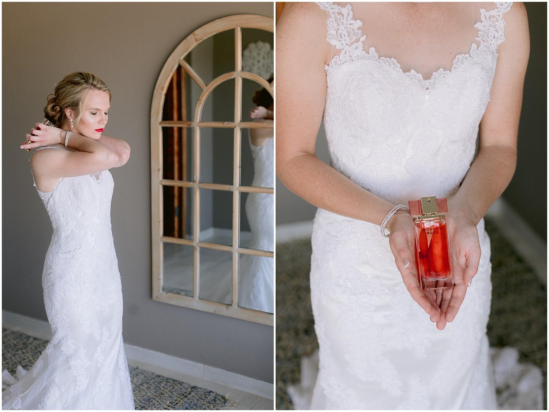 welverdiend_botha_wedding_0030.jpg
