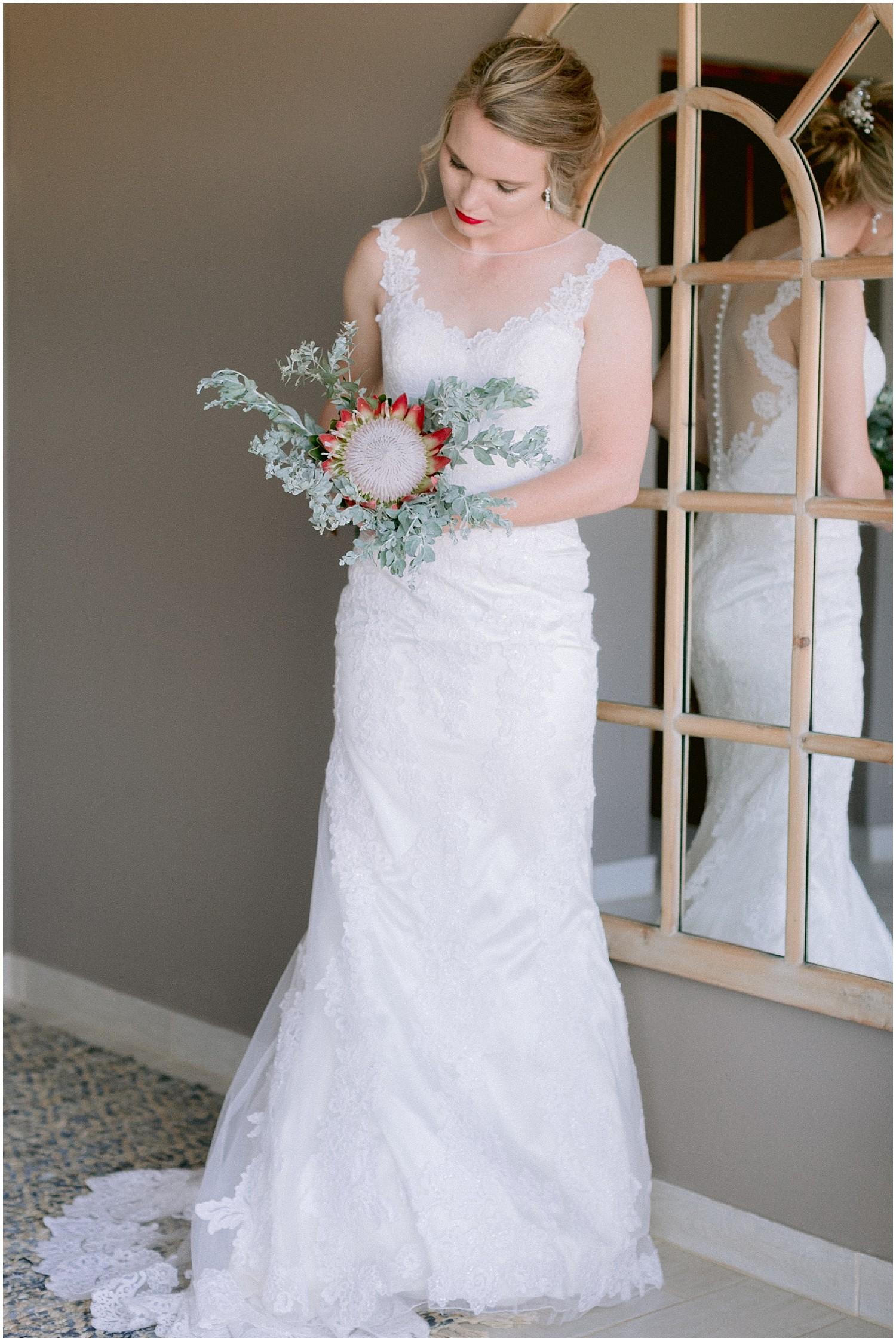 welverdiend_botha_wedding_0034.jpg