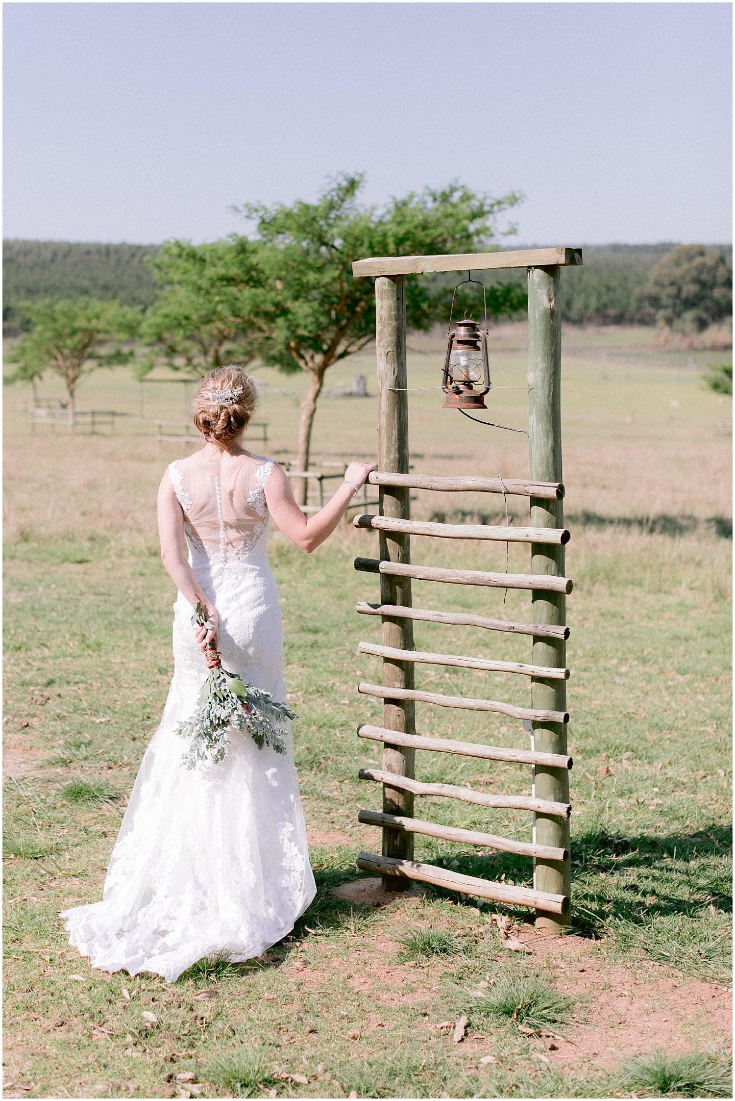 welverdiend_botha_wedding_0035.jpg