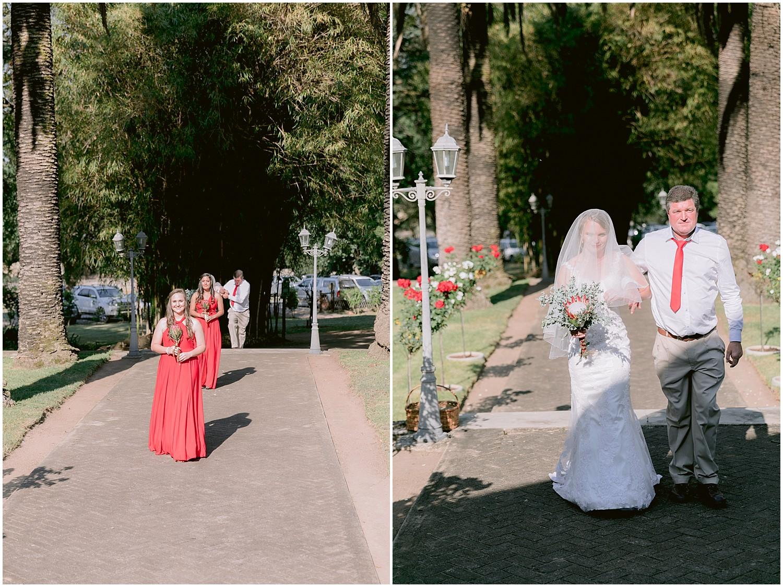 welverdiend_botha_wedding_0037.jpg