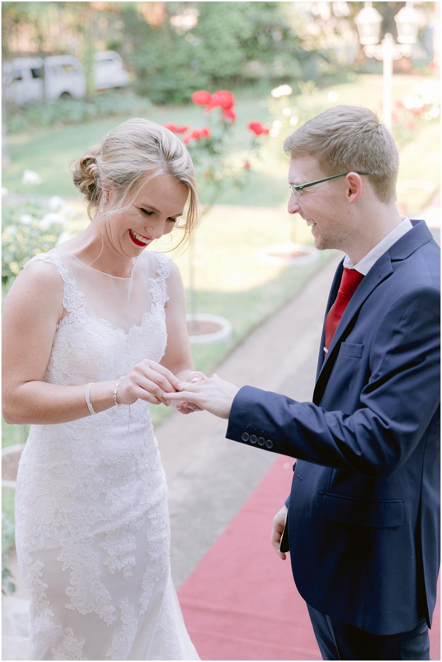 welverdiend_botha_wedding_0042.jpg