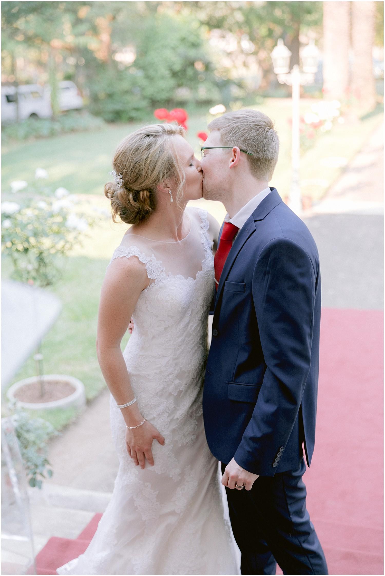 welverdiend_botha_wedding_0044.jpg