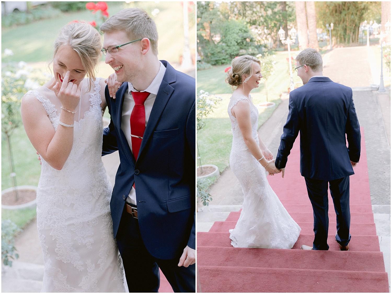 welverdiend_botha_wedding_0043.jpg