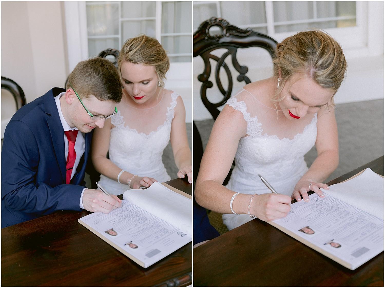 welverdiend_botha_wedding_0045.jpg