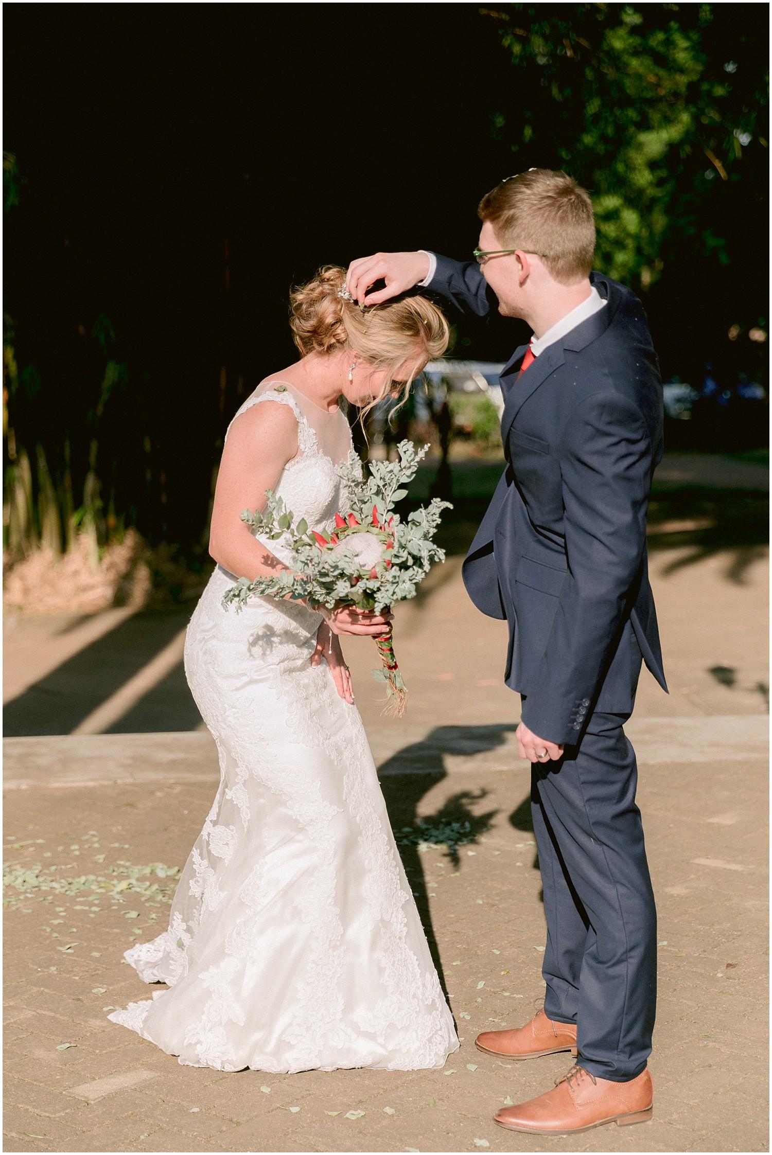 welverdiend_botha_wedding_0047.jpg