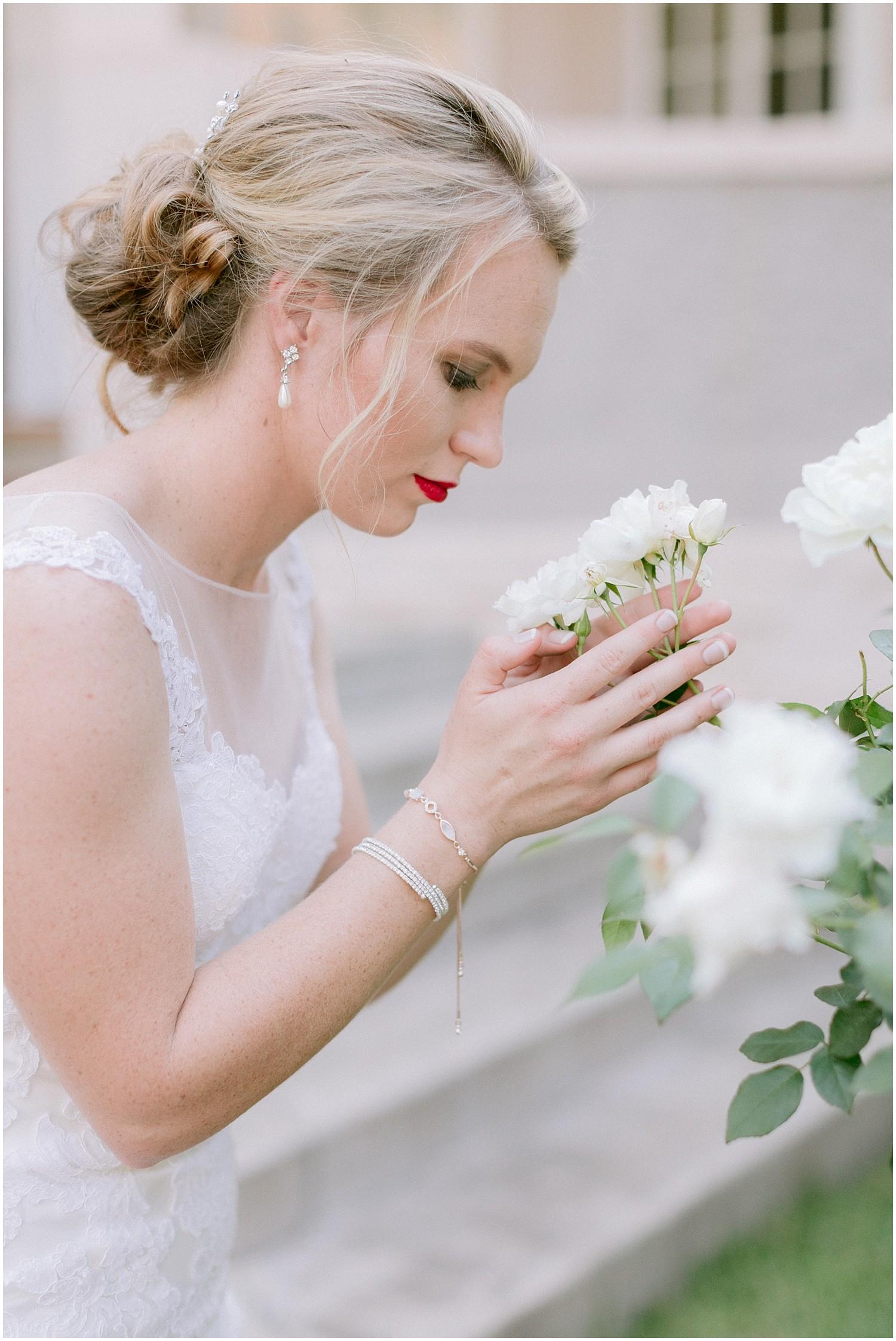 welverdiend_botha_wedding_0049.jpg