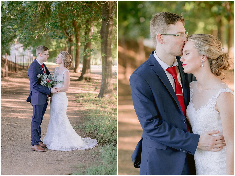 welverdiend_botha_wedding_0052.jpg