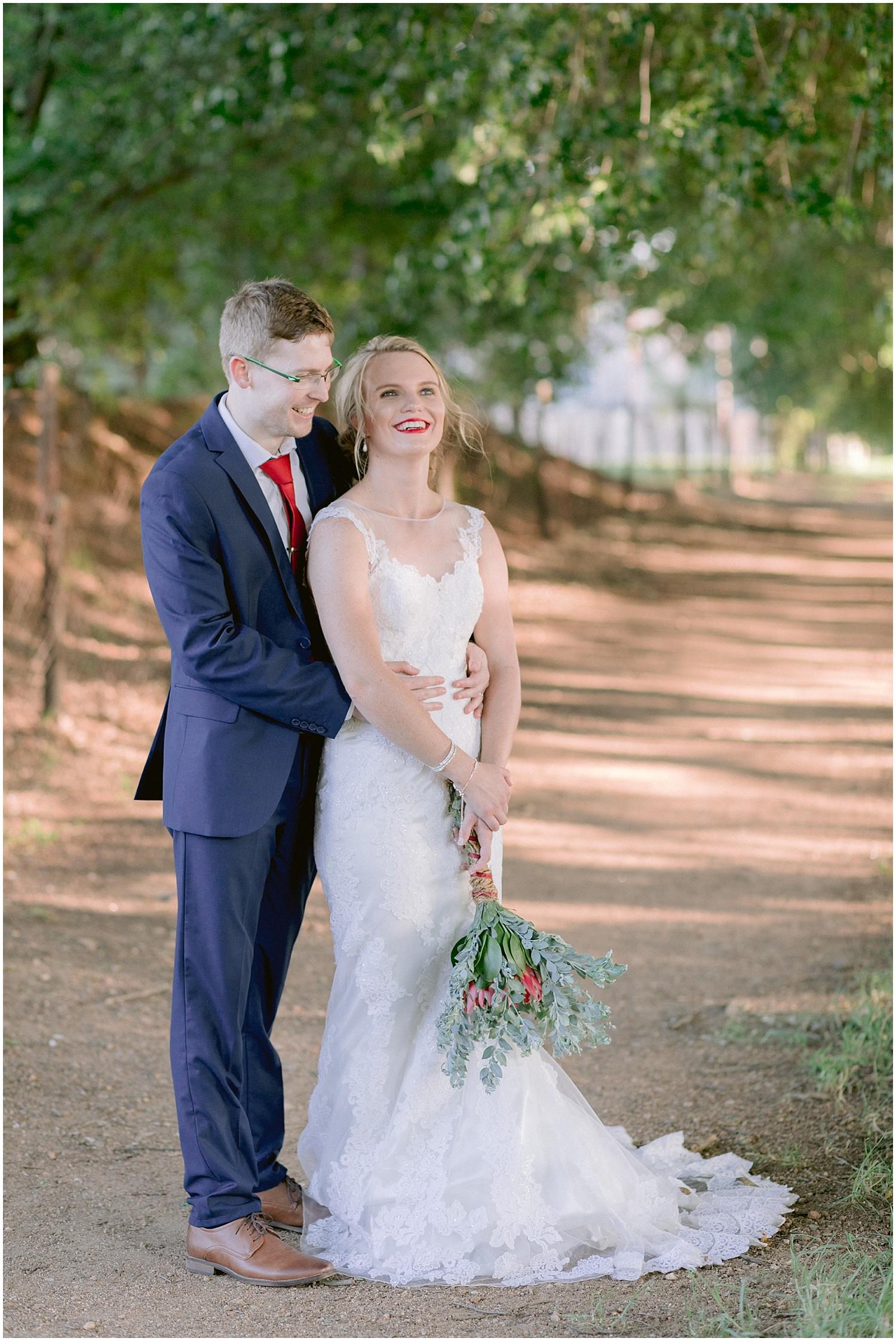 welverdiend_botha_wedding_0053.jpg